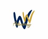 https://www.logocontest.com/public/logoimage/1612887218881122001.png