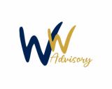 https://www.logocontest.com/public/logoimage/1612887218881122002.png