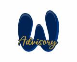 https://www.logocontest.com/public/logoimage/1612887218881122005.png