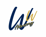 https://www.logocontest.com/public/logoimage/1612887218881122007.png