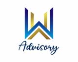 https://www.logocontest.com/public/logoimage/1612891887884455002.png