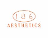 https://www.logocontest.com/public/logoimage/161292033966010004.png