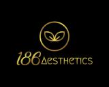 https://www.logocontest.com/public/logoimage/161293139499552200010.png