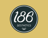 https://www.logocontest.com/public/logoimage/16129313949955220002.png