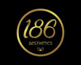 https://www.logocontest.com/public/logoimage/16129313949955220003.png