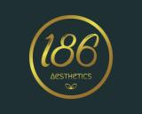 https://www.logocontest.com/public/logoimage/16129313949955220005.png