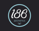 https://www.logocontest.com/public/logoimage/16129313949955220006.png