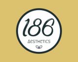 https://www.logocontest.com/public/logoimage/16129313949955220007.png