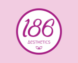 https://www.logocontest.com/public/logoimage/16129313949955220008.png