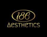 https://www.logocontest.com/public/logoimage/16129313949955220009.png