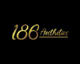 https://www.logocontest.com/public/logoimage/161293150799552200011.png