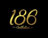 https://www.logocontest.com/public/logoimage/161293150799552200012.png