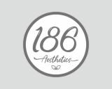 https://www.logocontest.com/public/logoimage/161293150799552200014.png