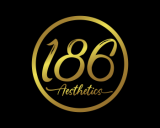 https://www.logocontest.com/public/logoimage/161293150799552200016.png