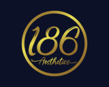 https://www.logocontest.com/public/logoimage/161293150799552200017.png