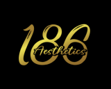 https://www.logocontest.com/public/logoimage/161293150799552200018.png