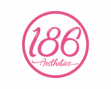 https://www.logocontest.com/public/logoimage/1612933022442299001.png