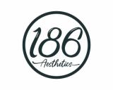 https://www.logocontest.com/public/logoimage/1612933022442299002.png