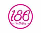 https://www.logocontest.com/public/logoimage/1612933022442299003.png