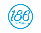 https://www.logocontest.com/public/logoimage/1612933022442299004.png