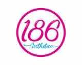 https://www.logocontest.com/public/logoimage/1612933022442299005.png