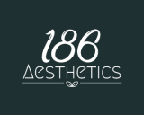 https://www.logocontest.com/public/logoimage/16129334558833002.png