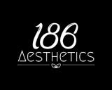 https://www.logocontest.com/public/logoimage/16129334558833004.png