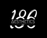 https://www.logocontest.com/public/logoimage/16129337568833006.png
