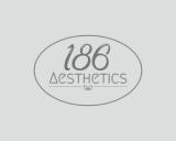 https://www.logocontest.com/public/logoimage/16129341610009897003.png