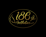https://www.logocontest.com/public/logoimage/161294163000897021.png