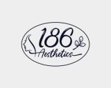 https://www.logocontest.com/public/logoimage/161294163000897022.png