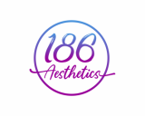 https://www.logocontest.com/public/logoimage/161294592800123987001.png