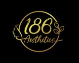 https://www.logocontest.com/public/logoimage/1612945928001239870010.png