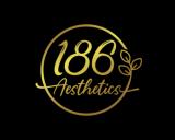 https://www.logocontest.com/public/logoimage/161294592800123987003.png
