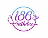 https://www.logocontest.com/public/logoimage/161294592800123987004.png