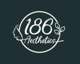 https://www.logocontest.com/public/logoimage/161294592800123987005.png