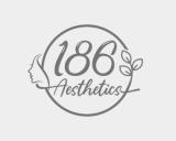 https://www.logocontest.com/public/logoimage/161294592800123987006.png