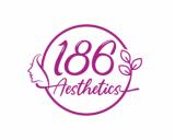 https://www.logocontest.com/public/logoimage/161294592800123987007.png
