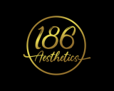 https://www.logocontest.com/public/logoimage/161294592800123987009.png