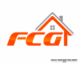 https://www.logocontest.com/public/logoimage/161296522200765001.png