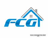 https://www.logocontest.com/public/logoimage/161296522200765003.png
