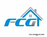 https://www.logocontest.com/public/logoimage/161296522200765004.png
