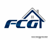 https://www.logocontest.com/public/logoimage/161296522200765005.png