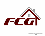 https://www.logocontest.com/public/logoimage/161296522200765007.png