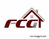 https://www.logocontest.com/public/logoimage/161296522200765008.png