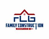 https://www.logocontest.com/public/logoimage/1612976726Family9.png