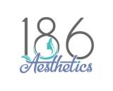 https://www.logocontest.com/public/logoimage/1613024534186Aesthetics.png