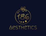https://www.logocontest.com/public/logoimage/16130282299990123001.png