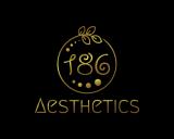 https://www.logocontest.com/public/logoimage/16130282299990123002.png