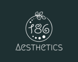 https://www.logocontest.com/public/logoimage/16130282299990123004.png
